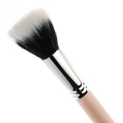 Sedona Lace Duo Fibre Brush - 813
