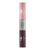 Eye Duo Rose Vendome (04) 1 g + 2.8 ml by T. LeClerc