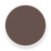 Colour Me Beautiful Colour Sense Single Eye Shadow (W) (AUTUMN/SPRING) - Peach Glow [449424] , 0ml/