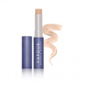 Vapour Organic Beauty Illusionist Concealer 5ml