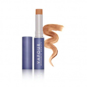 Vapour Organic Beauty Illusionist Concealer - 040