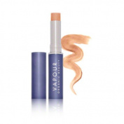 Vapour Organic Beauty Illusionist Concealer - 060
