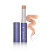 Vapour Organic Beauty Illusionist Concealer - 030