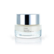 Kerstin Florian Caviar Eye Creme 15ml/0.5oz