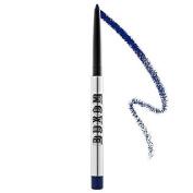 Buxom Insider Eyeliner Sapphire