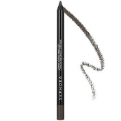 SEPHORA COLLECTION Contour Eye Pencil 12hr Wear Waterproof 0ml 03 5th Avenue - Grey