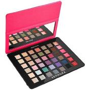 Sephora Collection Colour My Life Eye & Lip Makeup Tablet