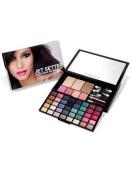 Victoria's Secret Jet Setter Portable Makeup Palette Kit - $209 Value