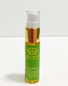 TATA HARPER Nourishing Oil Cleanser makeup remover & softening wash 1.5ml