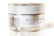 NuNutrients - Renewal Cream