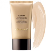 Hourglass Illusion® Hyaluronic Skin Tint