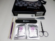 Jamberry Nails- 10 Piece Application Kit