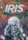 Iris [Region 2]