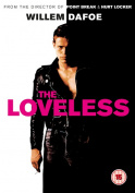 Loveless [Region 2]