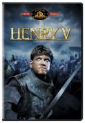 Henry V [Region 2]