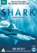 Shark [Region 2]