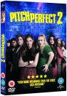 Pitch Perfect 2 [Region 2]