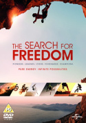 The Search for Freedom [Region 2]