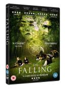 The Falling [Region 2]