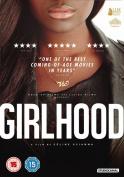 Girlhood [Region 2]