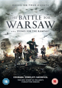 The Battle for Warsaw [Region 2]