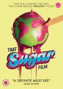 That Sugar Film [Region 2]