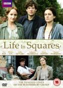 Life in Squares [Region 2]