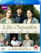 Life in Squares [Region B] [Blu-ray]