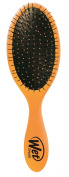 The Wet Brush Detangling Hair Brush, Classic Orange