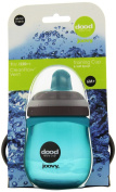 Joovy Dood Sippy Cup, Turquoise, 210ml
