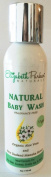 Baby Eczema Soap - Best Organic Face & Body Wash - For Sensitive Skin - Powerful Healing Formula - 240ml