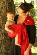 Beachfront Baby Water Sling Baby Carrier