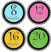 Belly Bump Stickers Momma To Be Pregnancy Stickers Belly Stickers Elegant Collection