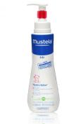 Mustela Hydra-Bebe Body Lotion300ml