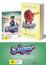 That Sugar Film (Book + DVD)