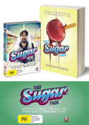 That Sugar Film (Book + DVD)