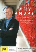 Why ANZAC with Sam Neill [Region 4]