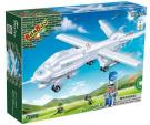 Banbao Drone