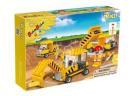 Banbao Engineer Set
