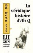 La Veridique Histoire D'Ah Q [FRE]
