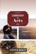 Commentary on Acts 1
