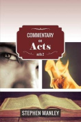 Commentary on Acts 2