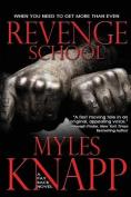 Revenge School