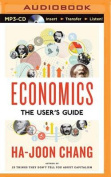 Economics: The User's Guide [Audio]
