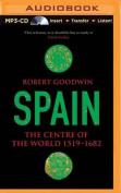Spain [Audio]