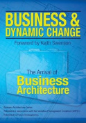 Business and Dynamic Change