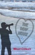 The Deaf Heart