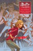 Buffy: Season Ten, Volume 4