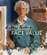 Andrew Festing: Face Value