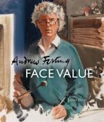 Andrew Festing: Face Value
